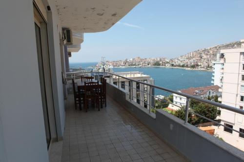Bakija Apartments