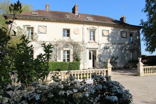 Domaine De Marguerite