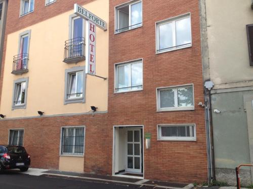 Picture of Hotel Belforte