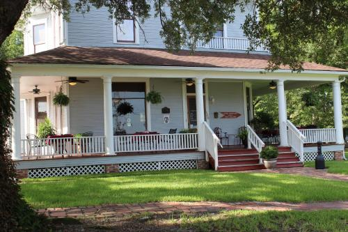 Fun Things To Do In Louisiana Attractions Sightseeing