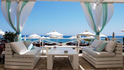 Villa Kypros - HG07