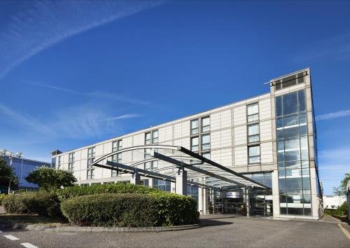 Image of Hilton London Croydon