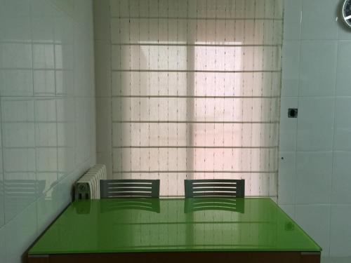 Apartamento Tozal Centro Histórico Immagine 10
