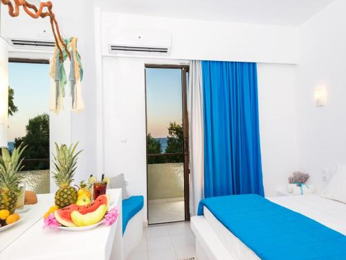 Picture of Mojito Beach Rooms