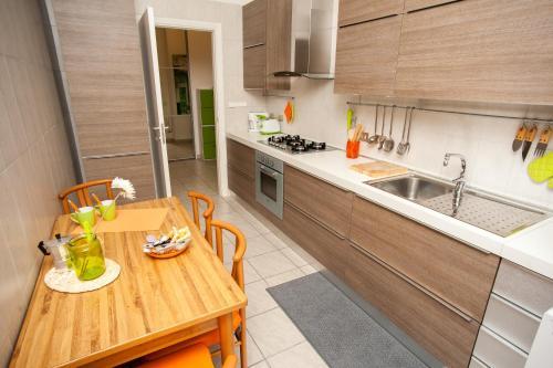 foto Pero Fiera Apartment (Bollate)