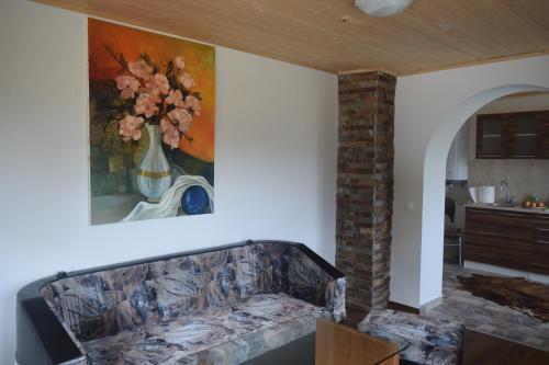 Koshov Guest House