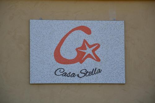 foto Casa Stella (Precenicco)