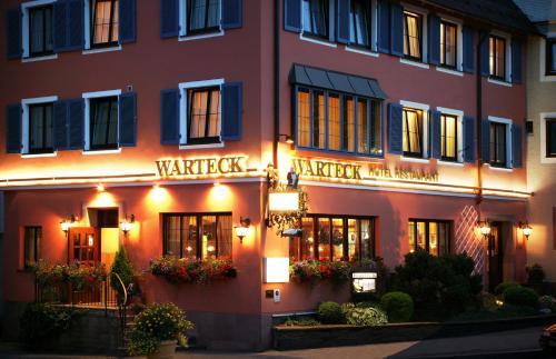langenwaldsee hotel freudenstadt