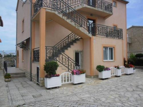 Villa Matkovic
