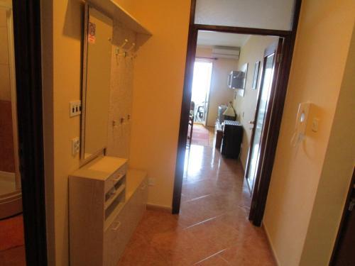 Apartment Nada 2