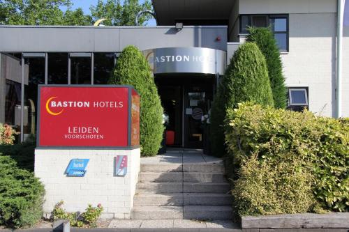 Picture of Bastion Hotel Leiden Voorschoten