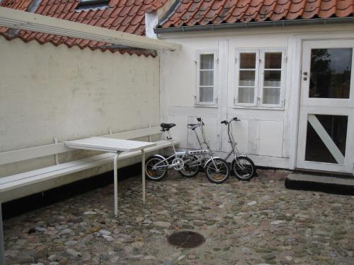 Little House Torvet