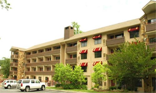 More about Mountain Village Inn Condominiums