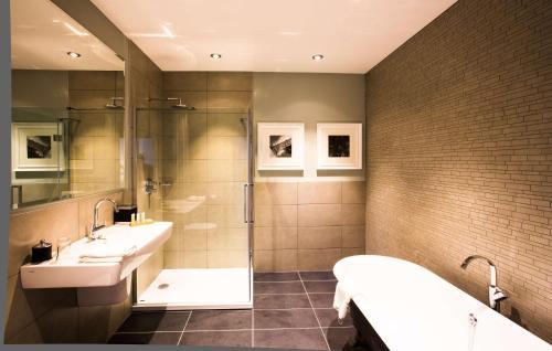 Spa Treatments Macclesfield