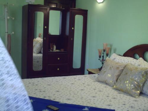 LeMarida Suites, Saint Peter