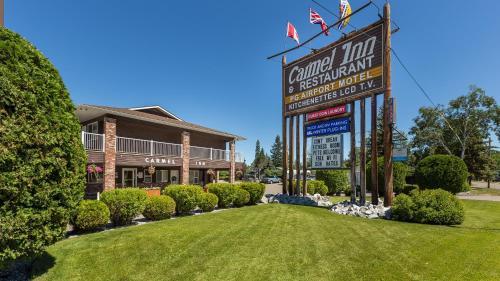 Picture of Carmel Inn