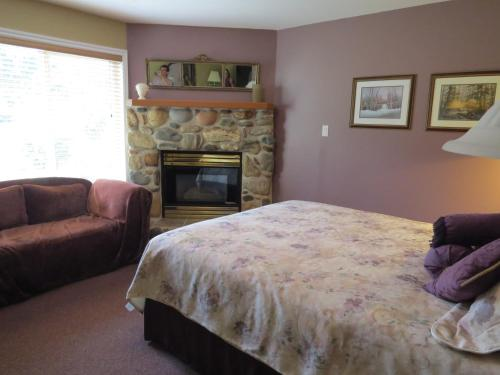 River's Edge Bed and Breakfast