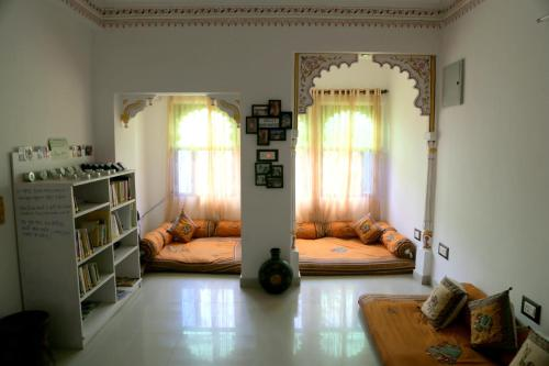Picture of Lassi Guest House
