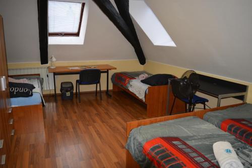 Picture of Hostel Vetrinjska Maribor