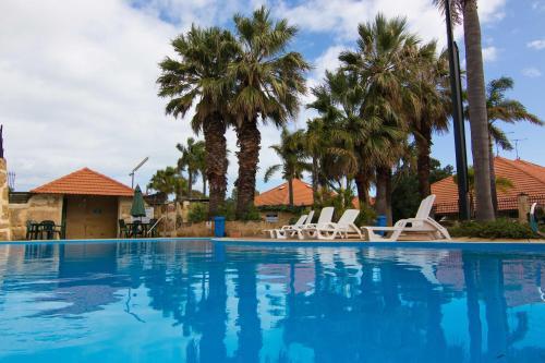 Picture of Mandurah Family Resort