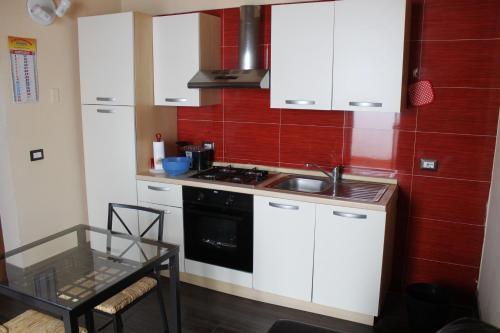 foto Red Orange Catania Ognina (Cannizzaro)