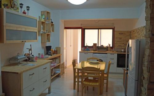 Destalo Court Larnaca Apartment