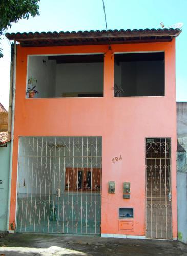 Haus São Francisco 2