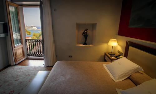 Suite Hotel Mirador de Dalt Vila 8