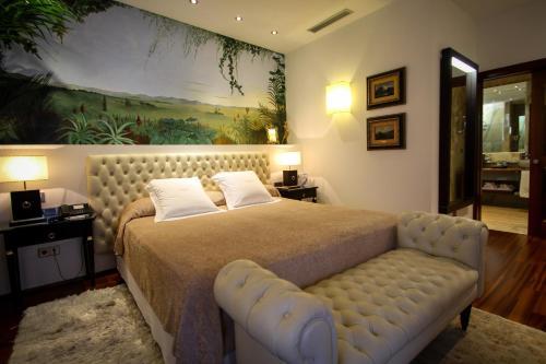 Suite Grande Hotel Mirador de Dalt Vila 10
