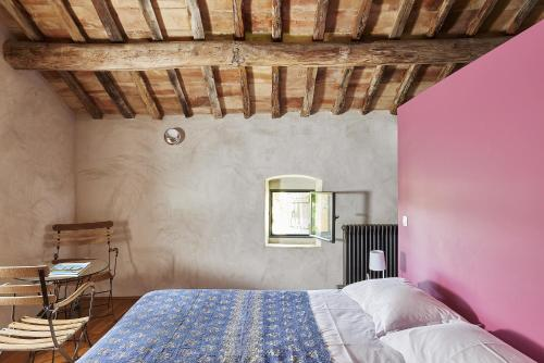 Double Room - Tour du Gui
