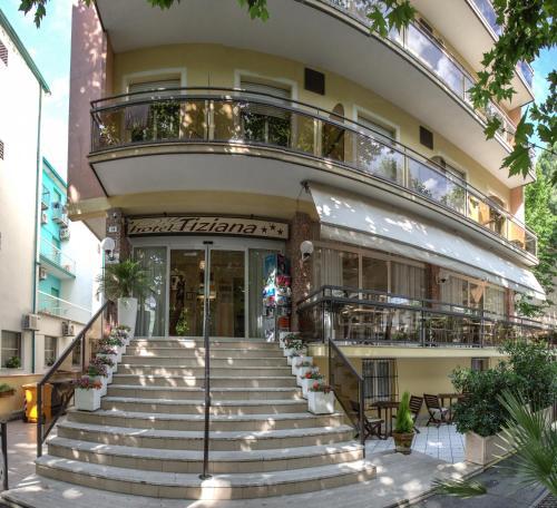 hotel stockolm rimini - photo#12