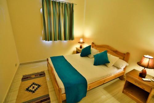 Sheikh Ali Dahab Resort, Dahab