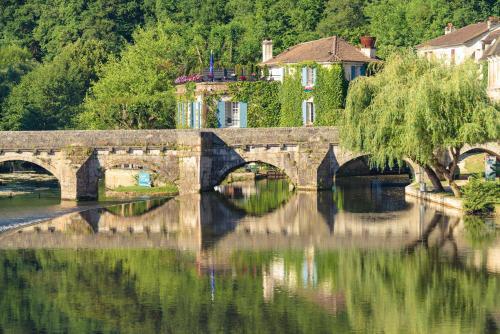 Le Moulin de l'Abbaye - 9 of 29