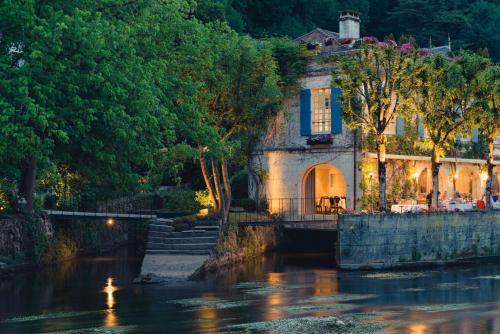 Le Moulin de l'Abbaye - 13 of 29