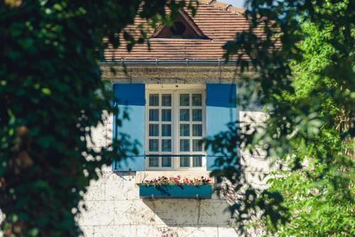 Le Moulin de l'Abbaye - 26 of 29