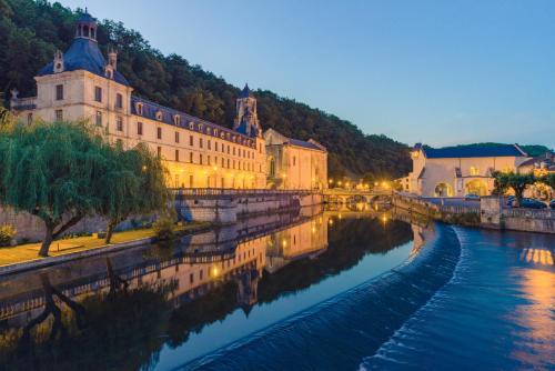 Le Moulin de l'Abbaye - 6 of 29