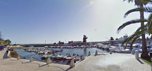 Casa Jullieta Faro Algarve Portogallo