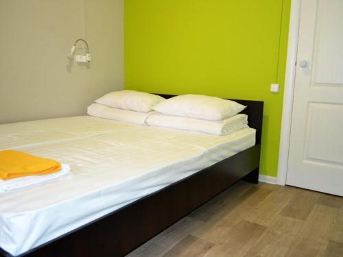 Picture of Clean Hostel na Borsoeva