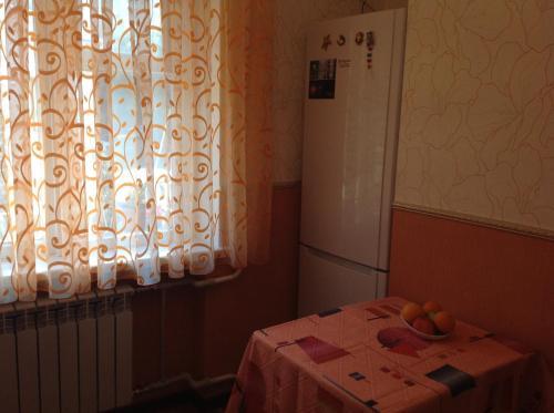Апартаменты хоста дом на кипре купить
