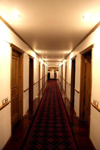 Picture of Aveda Kamal Palace