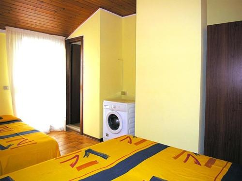 Appartamenti Auriga, Bibione