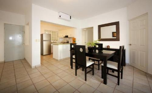 Apartment Sant Lucas