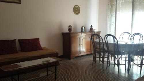 Appartement Alger Centre, Argel