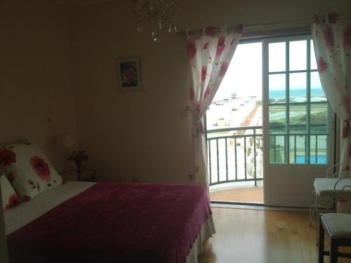 Apartamento Quarteira Vilamoura Quarteira Algarve Portogallo