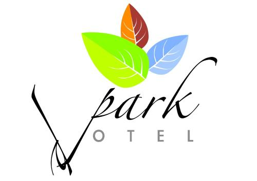 V Park Hotel front view