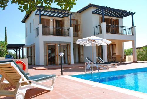 Villa Althea - 143