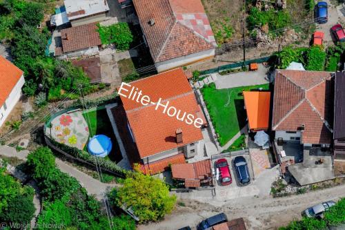 Kingdom Elite-House Trpejca