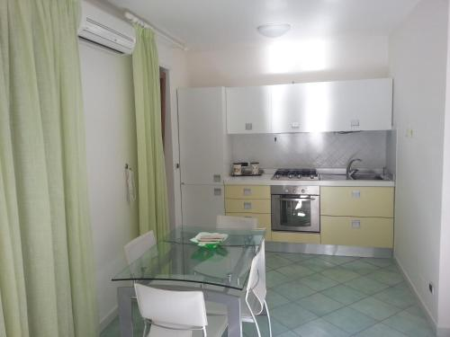 Residence Dominik, Scario, Italy - Reservation, Prices and ...