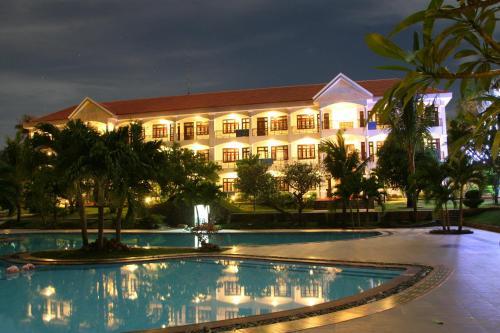 Город Фантьет, Вьетнам. Лучшие пляжи и отдых на курорте 40
