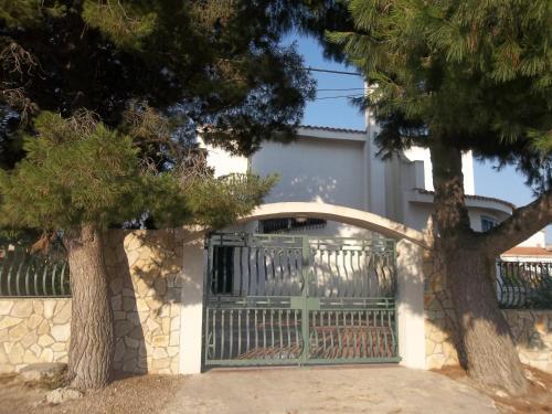 foto Casa Vacanze 2 Pini (Falconara (Butera))